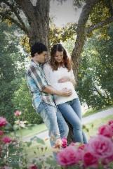 raskauskuvaus02