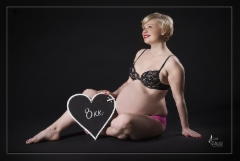 raskauskuvaus10