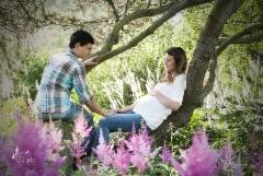 raskauskuvaus16