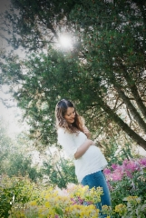 raskauskuvaus15