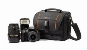 Lowepro_Adventura_160_II.jpg&width=280&height=500