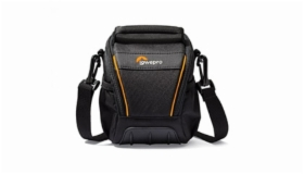 Lowepro_Adventura_SH_100.jpg&width=280&height=500