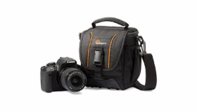 Lowepro_Adventura_SH_120_II.jpg&width=280&height=500
