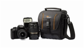 Lowepro_Adventura_SH_140_II.jpg&width=280&height=500