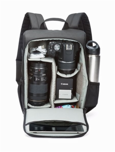 Lowepro_Format_Backpack_150_sisa.jpg&width=280&height=500