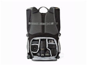 Lowepro_Hatchback_BP_250_AW_II_sisa.jpg&width=280&height=500