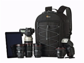 Lowepro_Photo_Clasic_BP_300_AW.jpg&width=280&height=500