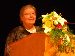 Liisa Remes