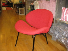 pusu-tuoli
