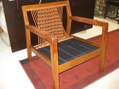 nupposen tuoli