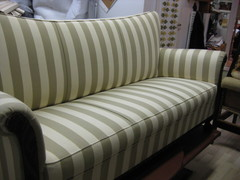 cippendale sohva