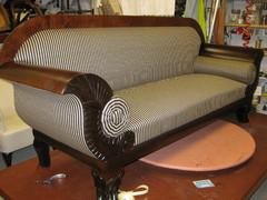 bidermeier sohva