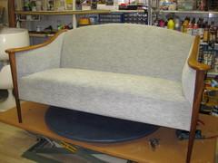 sevilla sohva