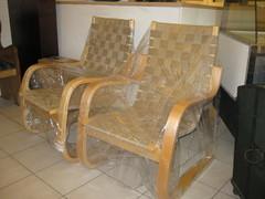satulavyö tuolit