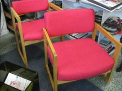 askon tuolit