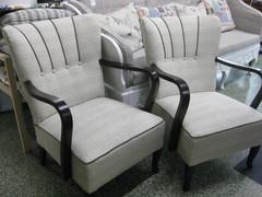 K.tuolit