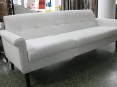 askon  sohva 60-luvulta
