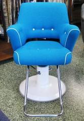 parturituoli 60-luvulta