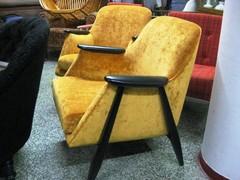 lappalaisen tuolit