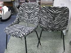 Mini-Kilta tuolit