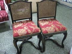 cippendali tuolit