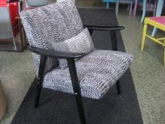 Ilmari Lappalaisen tuoli