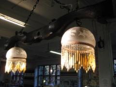 Tukkilamppu