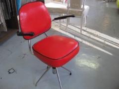 Parturin tuoli