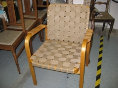 aalto tuoli
