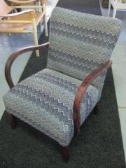 mummolan tuoli