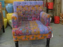 Huvikummun tuoleja 395€