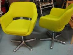 Kilta-tuolit 350€/kpl