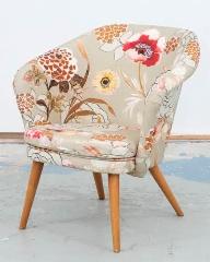 60-luvun_anemone