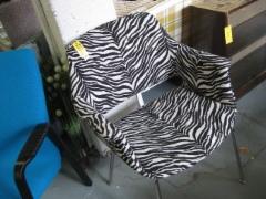 Kilta tuoli h.490€