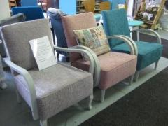 mummola tuolit