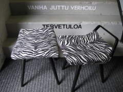 pienet tuolit valmistaja Sopenkorpi Oy