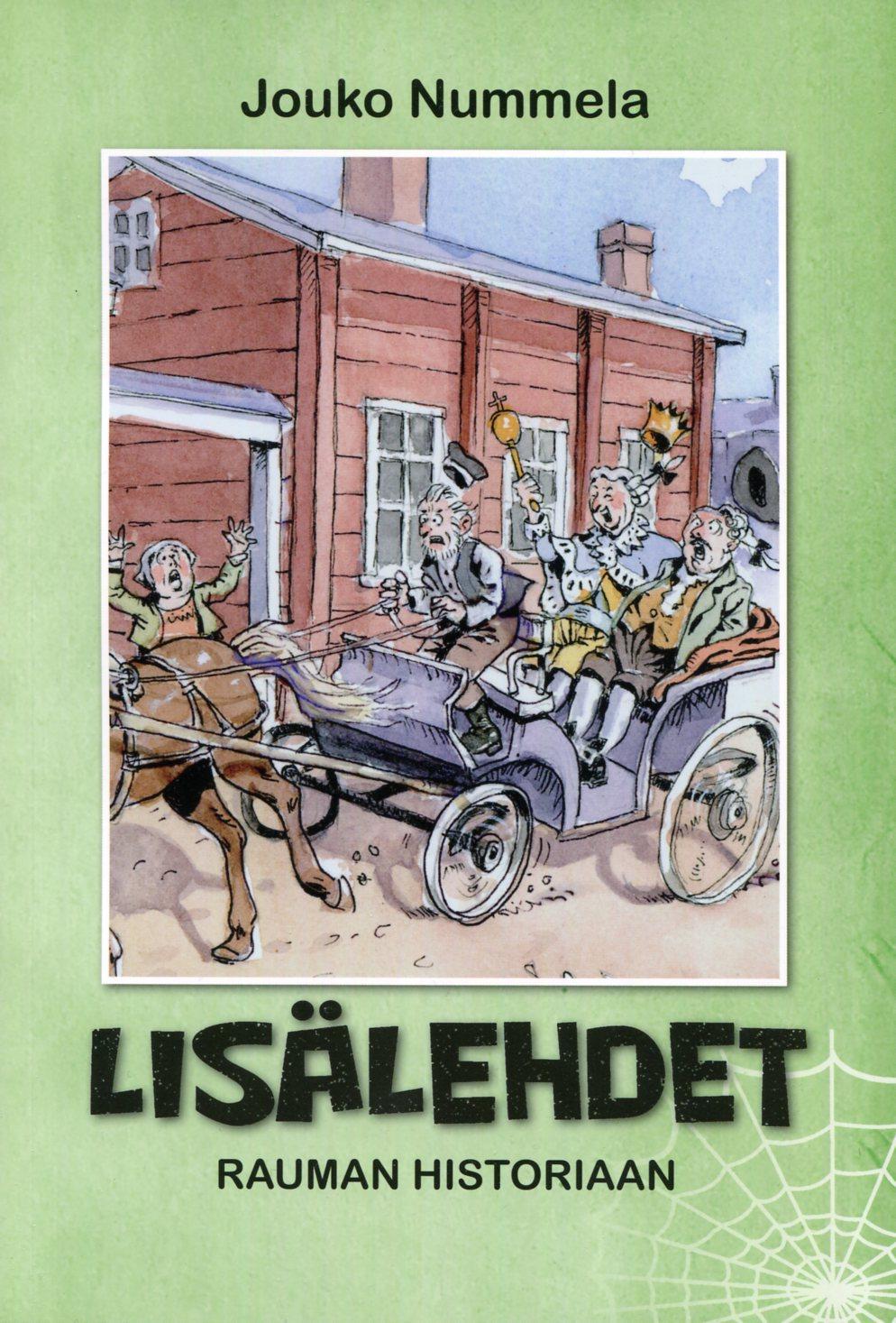 Suomen romanien arkisto − Finitiko kaalengo arkiivos