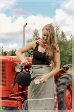 Valmet Martat | Vanha Savotta