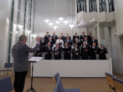 joulukonsertti_1