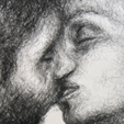 Rossi_Vappu_The_Kiss_detail_thumb.jpg