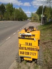 varakonemies.fi