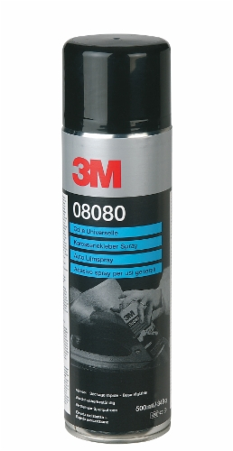 3m-08080-glue-spray.jpg&width=280&height=500