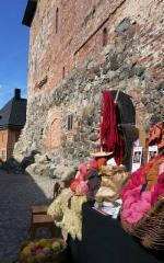 hameen_linnanpihalla_2018