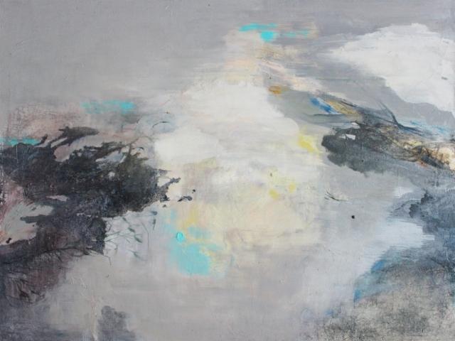 7 tapaa maalata merta: Heijastus