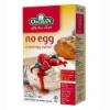 orgran_gluten_free_no_egg_replacer2-1000x1000.jpg&width=140&height=250&id=110435&hash=0c5a7da1c4664f26bda673aff40ec964