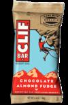 clifbar-chocolate-almond-fudge.png&width=140&height=250&id=110435&hash=0c5a7da1c4664f26bda673aff40ec964