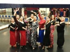 flamenco_ryhmä