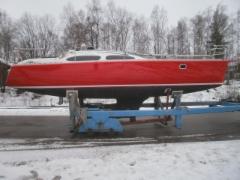 p2180006
