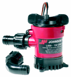 Johnson_Pump_L450.png&width=200&height=250