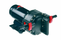 Johnson_Pump_Painevesipumppu.png&width=200&height=250